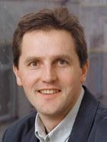Jonas Malmberg.jpg