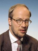 Niklas Bruun 2005