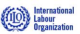 ILO report