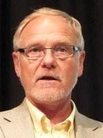 Sven Steinmo