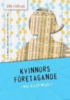 Sweden book