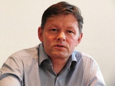 Thorstein Viglundsson 2