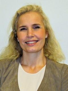Petra Jansson