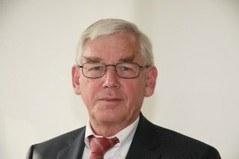 Poul Nielson