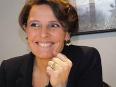 Anne Berner 2