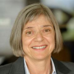 Deborah Greenfield