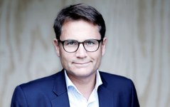 Brian Mikkelsen