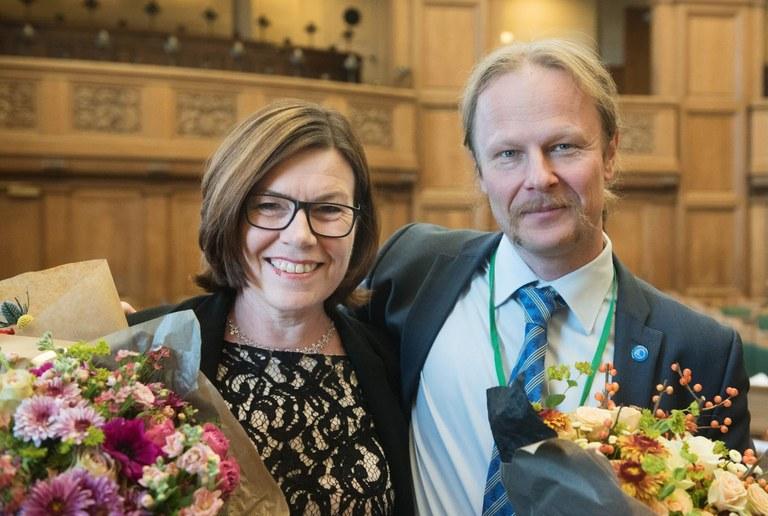 Photo: Johannes Jansson, norden.org