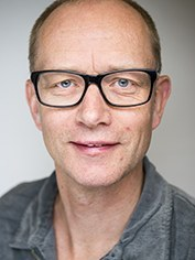 Kjetil Frøyland