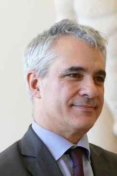 Stefano Scarpetti