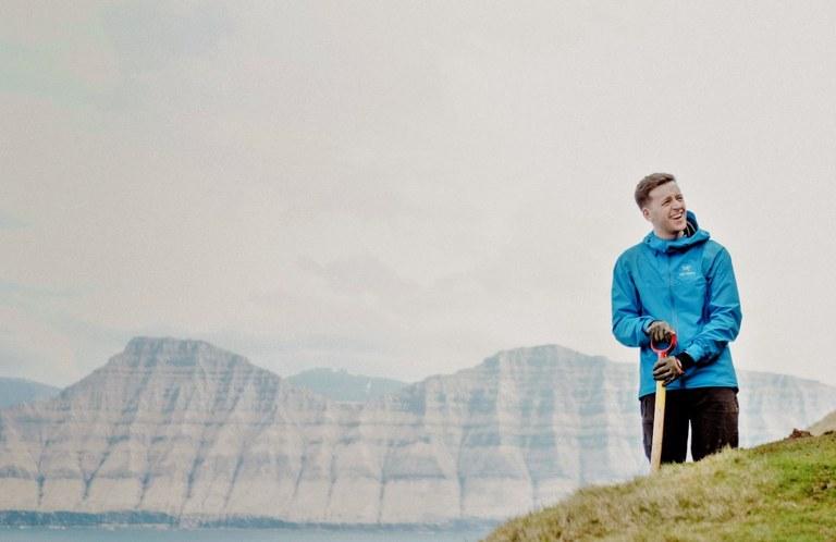 Faroes 3
