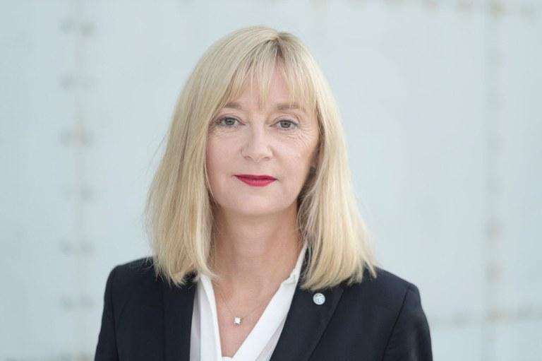 Photo: Arbeidsdirektoratet