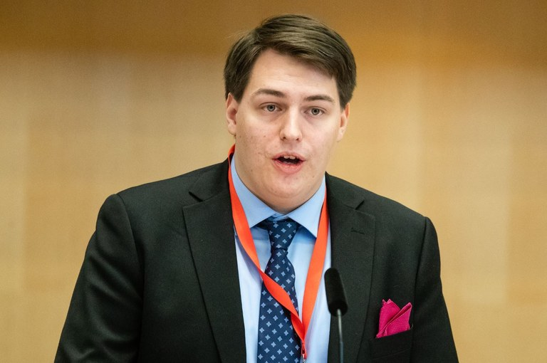 Nicolas Kujala
