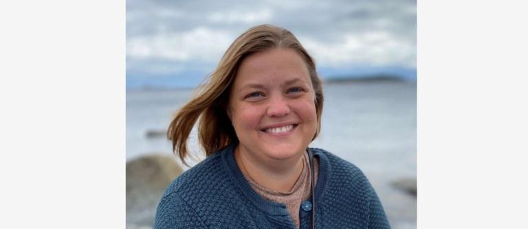 Maria Guldbrandson