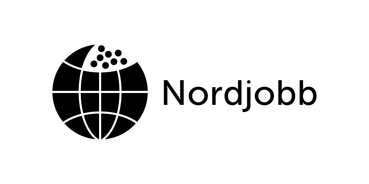 Nordjobb