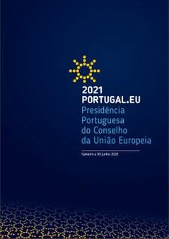 Portugal programme