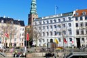 The Nordic cooperation has three clear goals