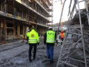 Risk-based inspections on the wrong track?
