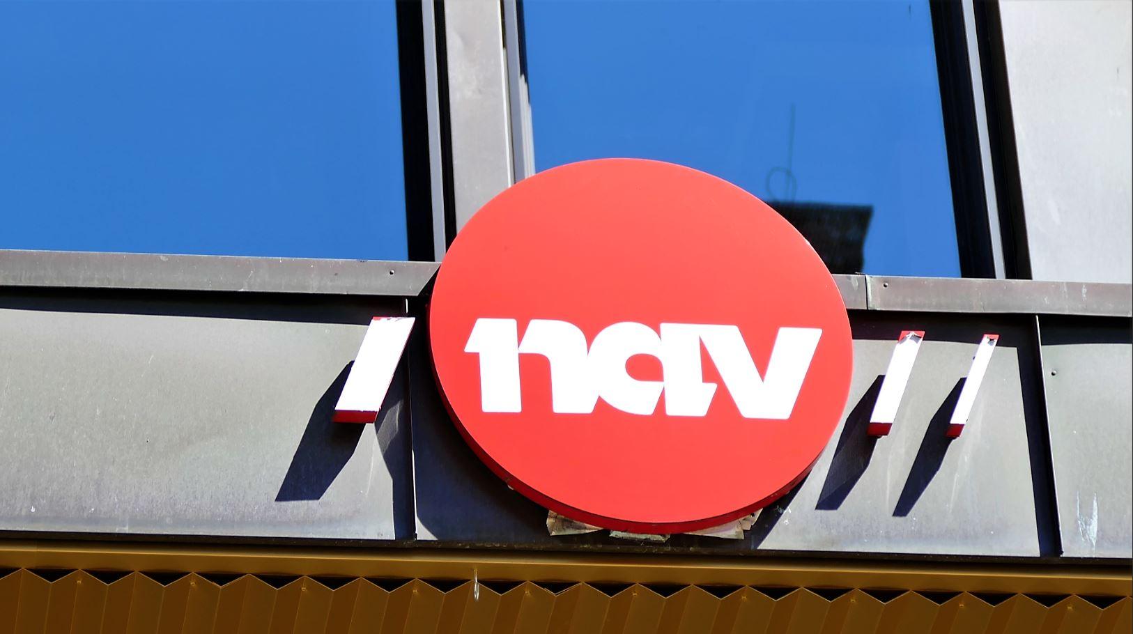 A Norwegian NAV course seen through Latin American eyes