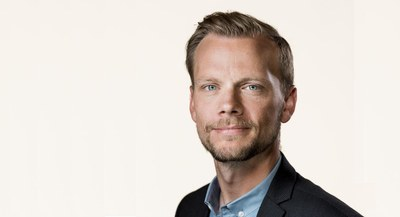 Peter Hummelgaard: aims to secure early retirement for tired workers