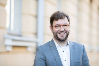 Timo Harakka's challenge: to increase employment in Finland