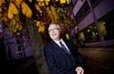 Sture Fjäder challenges Finland's trade union culture