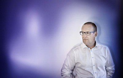 SAK President Jarkko Eloranta: Poorer Finns cannot be a good thing for Finland