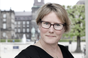 The minimum wage — fit for the Nordic region?