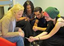 New concept at Sweden's employment service gains young people's trust
