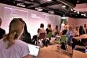 Google wants to enter the Nordic labour market