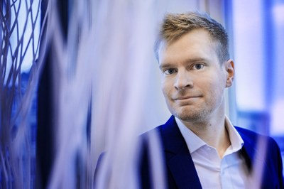 How private investors could make money from integrating immigrants in Finland
