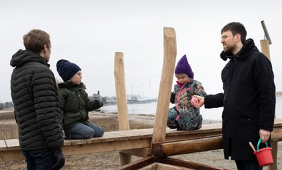 Danish opposition to EU rules on daddy leave