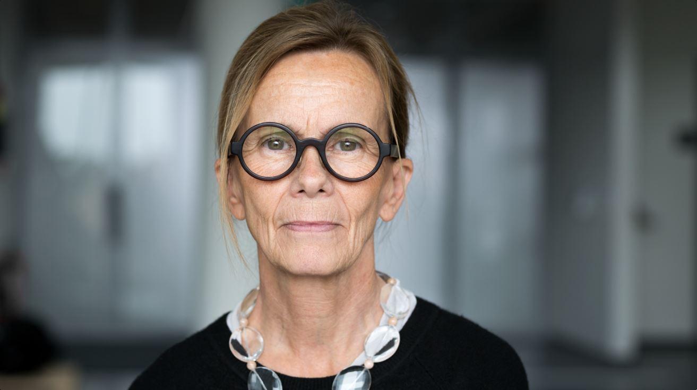 Sweden to strengthen preventative work against discrimination