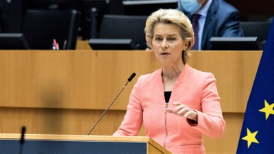 EU minimum wage directive: last stand for the Nordics?