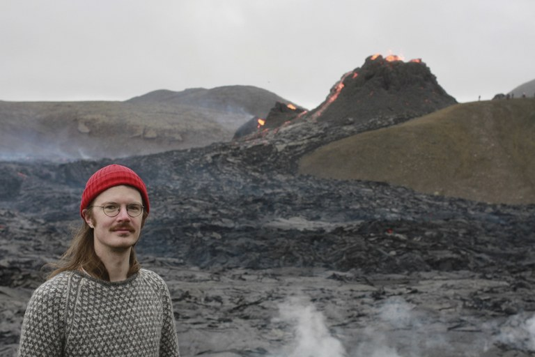 Future funding of geological research not so rock-solid